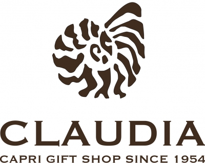 Claudia | Capri Gift Shop